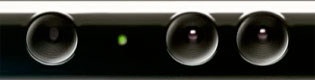 2A: Getting Started with the Kinect for Windows SDK