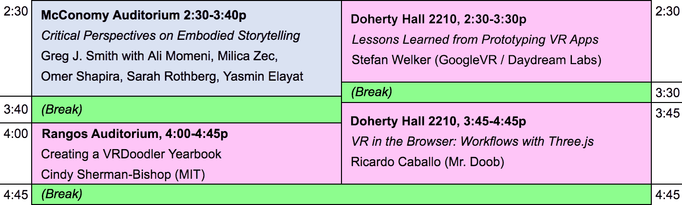 friday-afternoon-schedule3